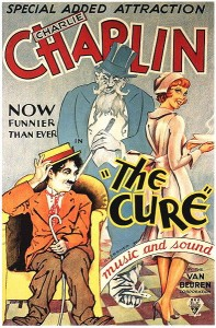 395px-Cure_1917_Poster
