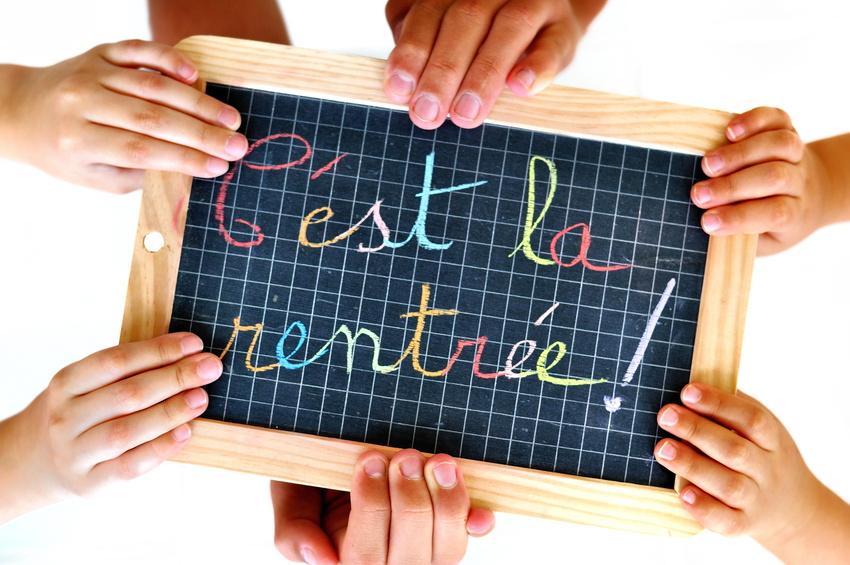 http://college-laurent-mourguet.blogs.laclasse.com/files/2014/08/rentree_EDC.jpg