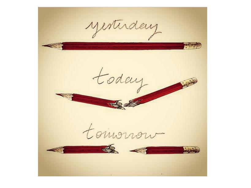 Dessin de Lucille Clerc, relayé sur son compte Twitter par Banksy