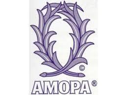 AMOPA