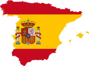 Spain-flag-map-small-cut-600x444