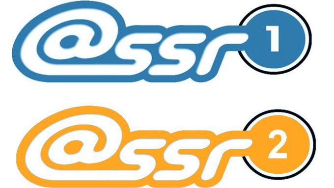 ASSR 1 / ASSR 2 – Collège Laurent Mourguet
